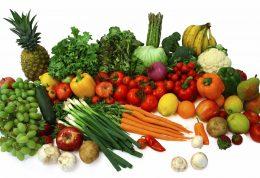 مصرف این سبزیجات را در طول روز فراموش نکنید