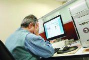 سرطان در کمین افرادی است که استرس شغلی دارند