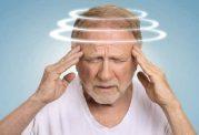 از منظر طب سنتی با عوامل بروز سردرد آشنا شوید