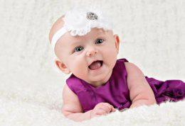 ایجاد شکاف لب در نوزادان چه عوارضی در پی دارد؟