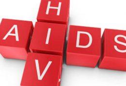شناسایی هپاتیت و HIV در سریعترین زمان ممکن با استفاده از نانو ذرات