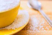 با انواع شیرین کننده های طبیعی آشنا شوید