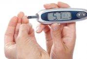 شیزوفرنی ها در معرض مبتلا شدن به دیابت قرار دارند