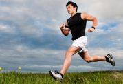 فعالیت بدنی و ورزش باید حتما جزء برنامه زندگی باشد