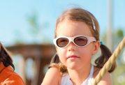تنبلی چشم کودکان این علائم نهفته را دارد