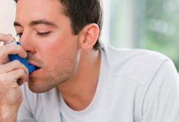 تنگی نفس میتواند نشان دهنده مشکلات جدی باشد