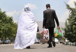 چند همسری چه تاثیرات منفی دارد؟