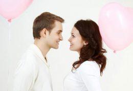 برقراری رابطه جنسی چه تاثیری بر روی پوست میگذارد؟