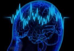 تحریک الکتریکی مغز پرخوری عصبی را تسکین میدهد