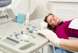 در دوران بارداری چند بار سونوگرافی لازم است؟