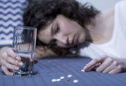 تاثیرات مصرف ریتالین بر بدن