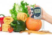 ۱۰ خوراکی برای کنترل قند خون دیابتی ها
