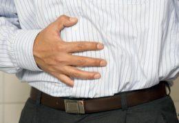 برای هضم بهتر مواد غذایی در بدن این توصیه ها را بخوانید
