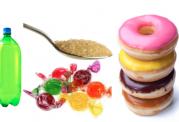 پوسیدگی و تخریب دندان با این خوراکی ها