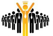12 مورد از خصوصیات مدیران و رهبران نمونه