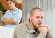 مقابله با طلاق عاطفی در زندگی زوجین