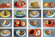 8 میان وعده مغذی برای شیرخواران