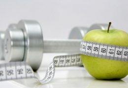 آیا ورزش میتواند لاغرها را چاق کند؟