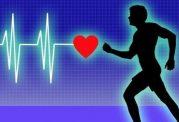 آیا ورزش کوتاه مدت بهتر است؟