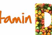 نقش کلیدی ویتامین D در مقابله با بیماری ها را جدی بگیرید