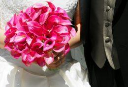 انتخاب های مهم در ازدواج