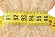 اهمیت مصرف کربوهیدرات ها برای لاغری