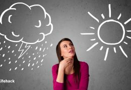 روش های اصولی برای کنار گذاشتن ذهنیت منفی