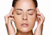 تاثیرات مثبت ورزش یوگا بر زیبایی چهره