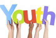 بررسی حال و هوای دوره نوجوانی