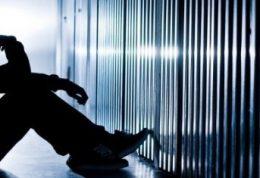 شناسایی افسردگی در سنین نوجوانی