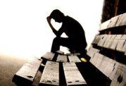 چگونه میتوان تاب و تحمل را زیاد کرد؟