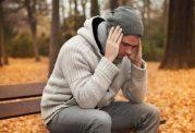 چگونه می توان بر افسردگی های فصلی غلبه کرد