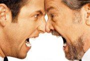 با این 4 ورزش عصبانیت خود را کاهش دهید