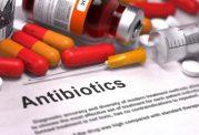 بین مصرف آنتی بیوتیک و خواب آلودگی چه ارتباطی وجو دارد