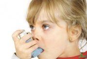 مصرف امگا 3 در زنان باردار سبب جلوگیری از ابتلا به آسم میشود