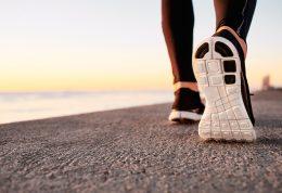 فواید استفاده از زیره های کفش