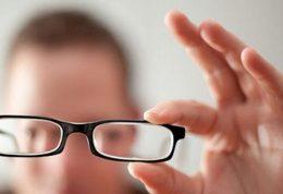 5 ماده غذایی که سلامت چشمان شما را تضمین می کنند