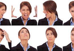 حرف راست را از زبان بدن طرف مقابلتان بشنوید!