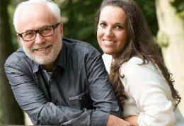 تاثیرات منفی اختلاف سنی بر روابط زوجین