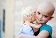 جوانه بروکلی با  آلودگی هوا و سرطان مقابله می کند