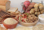 بهبود عملکرد سوخت و ساز بدن با کاهش کربوهیدرات ها و شیرینی