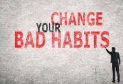 عادت روزمره تاثیرگذار بر سلامتی
