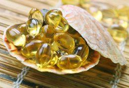 کمبود ویتامین D در بارداری و خطر MS برای کودک