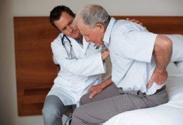 7 گام برام آرام کردن دردهای مزمن