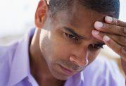 افزایش استرس و مشکلات روحی با بر زبان آوردن برخی کلمات