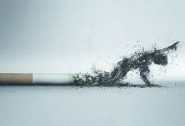 آیا مواد موجود در دود سیگار را می شناسید؟