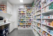 مطالبات مراکز درمانی از بیمهها چقدر است؟
