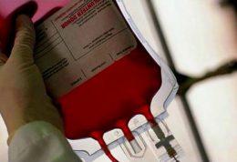 دکتر فریدون اعلاء، بنیان گذار سازمان انتقال خون ایران