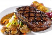 رژیم غذایی پرکالری برای افزایش وزن