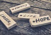 روش های افزایش امید به زندگی